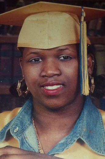 RT @GlobalGrindNews: Tanesha Anderson and 19 others... This is what police brutality looked like in 2014 http://t.co/uwcbIGjQao http://t.co…