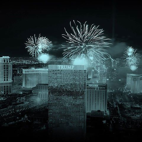 Cheers to the New Year with all of the glitz, glamour and sparkle of Trump Las Vegas. http://t.co/KkOhVTGLyv http://t.co/35qXUEC0ql