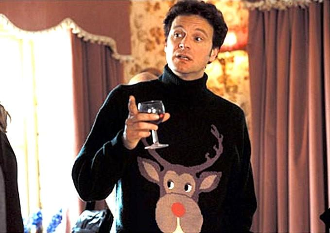 From funny to freaky to flamboyantly festive, we've picked our top 10 Xmas moments on film: http://t.co/7GOdpm23uX http://t.co/RTOASBzw8W