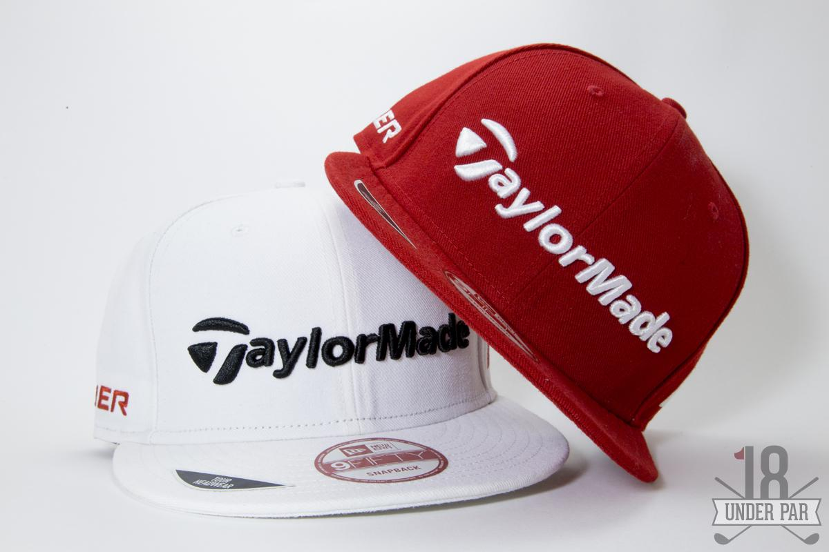 TaylorMade Canada on Twitter