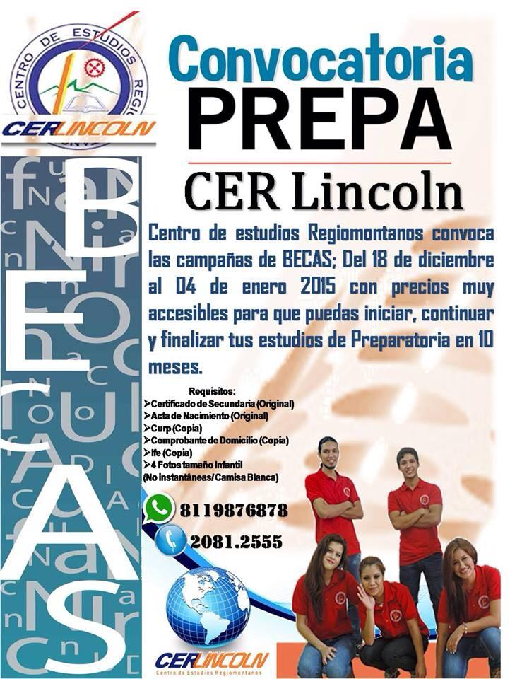 CER Lincoln on Twitter: \