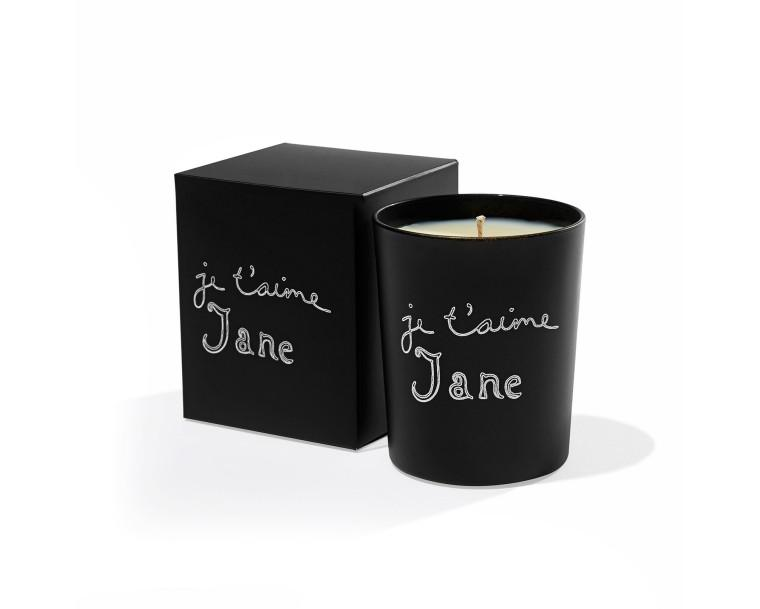 Bella Freud's new candle wasn't named after @WmagJane, but it might as well have been: http://t.co/EtJwemv0wy http://t.co/FTHkqGDOO3