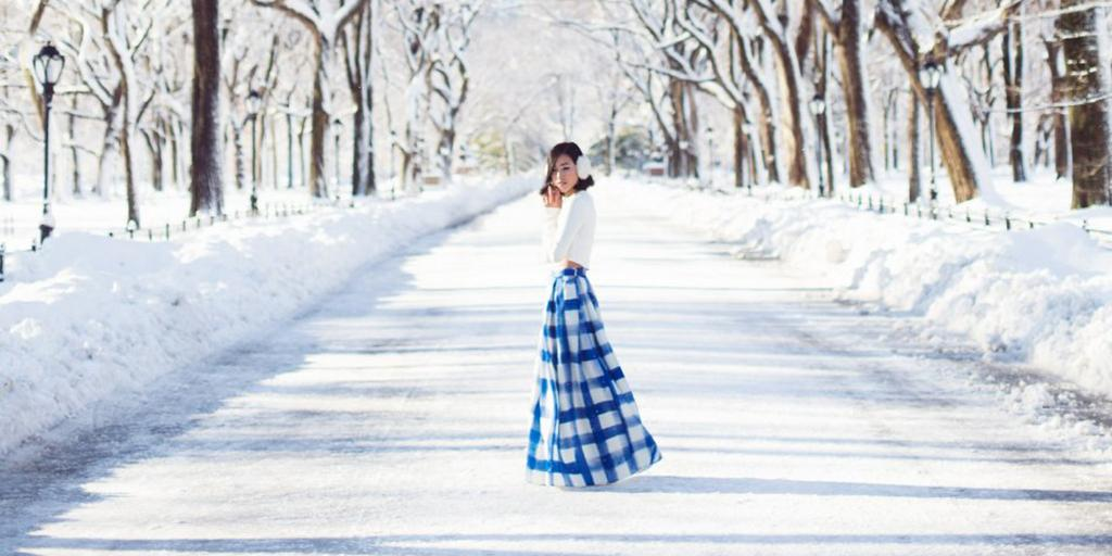 Six common winter wardrobe woes—and how to fix them: http://t.co/2HSWSUp8Mw http://t.co/FI73bIm4Kh