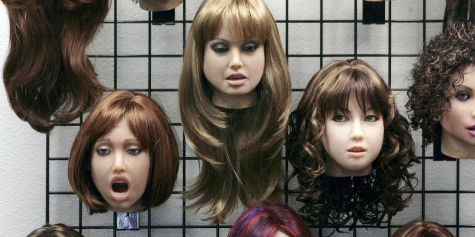 9 insane facts about sex dolls that will seriously BLOW YOUR MIND: http://t.co/caGBrx981P http://t.co/ZMBgnhfyBn