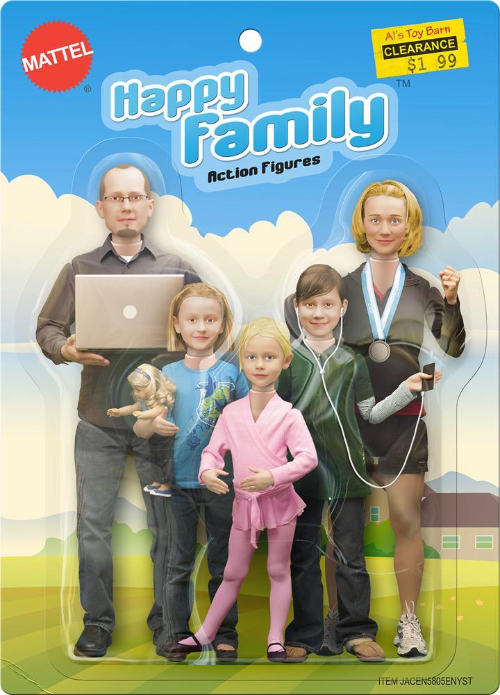 503 pm 22 dec 2014 - Arnold Christmas Movie