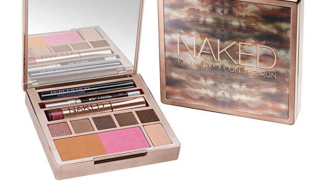 Holiday gift guide: For the beauty obsessed  http://t.co/pGGvvGW8Ey http://t.co/bWEIXAEcn8