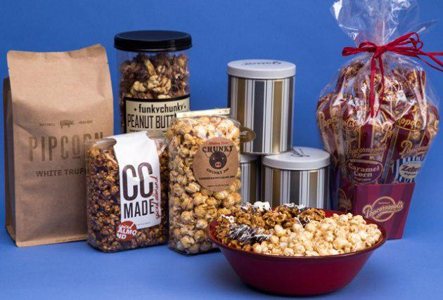 Just give everyone a popcorn tin, a gift guide: http://t.co/uGilfljClI http://t.co/3JUvulXptk