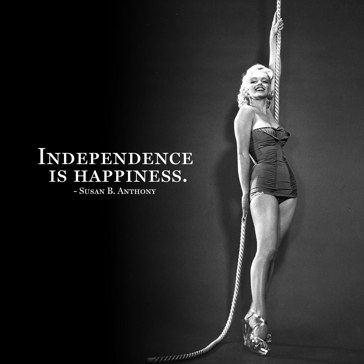 No, Marilyn Monroe never said that: http://t.co/Mi1sPU3OLO http://t.co/JHwo72jZre