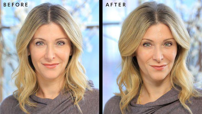 Pump up the volume: stylist hair tricks http://t.co/dnmnmjKl51 http://t.co/m9yuDSwptT