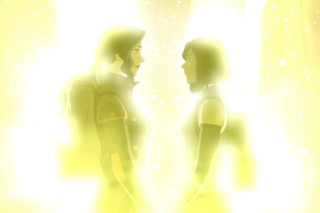 The Legend of Korra creators officially confirm your suspicions about that ending. http://t.co/kxVGJqDiO1 http://t.co/XwqtCCPiW6
