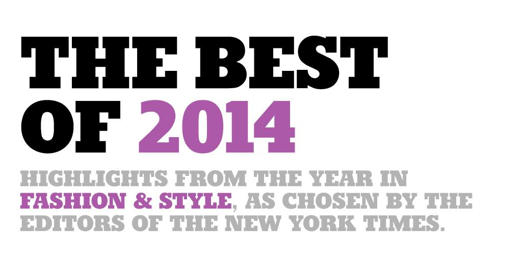 Relive the trends, breakups, comebacks and fails of 2014 with out #Bestof2014 package. http://t.co/oM6A3PE99r http://t.co/m47NwWCL6C