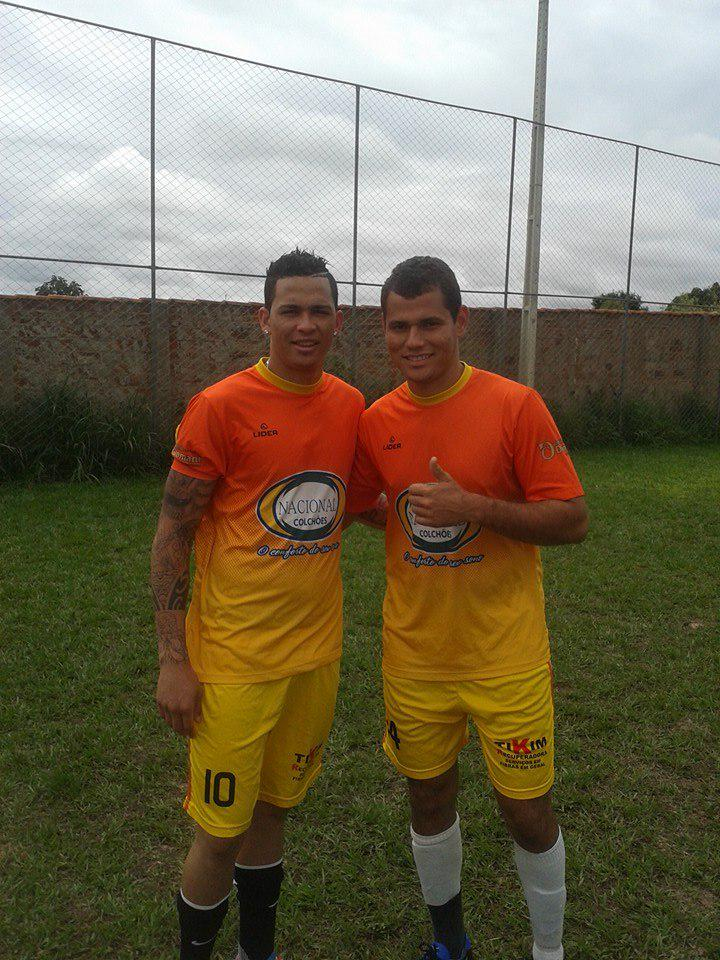Luciano Luciano Timao Twitter