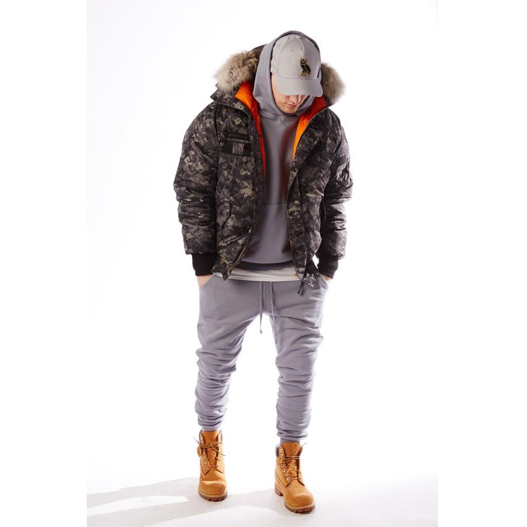 canada goose jackets ovo