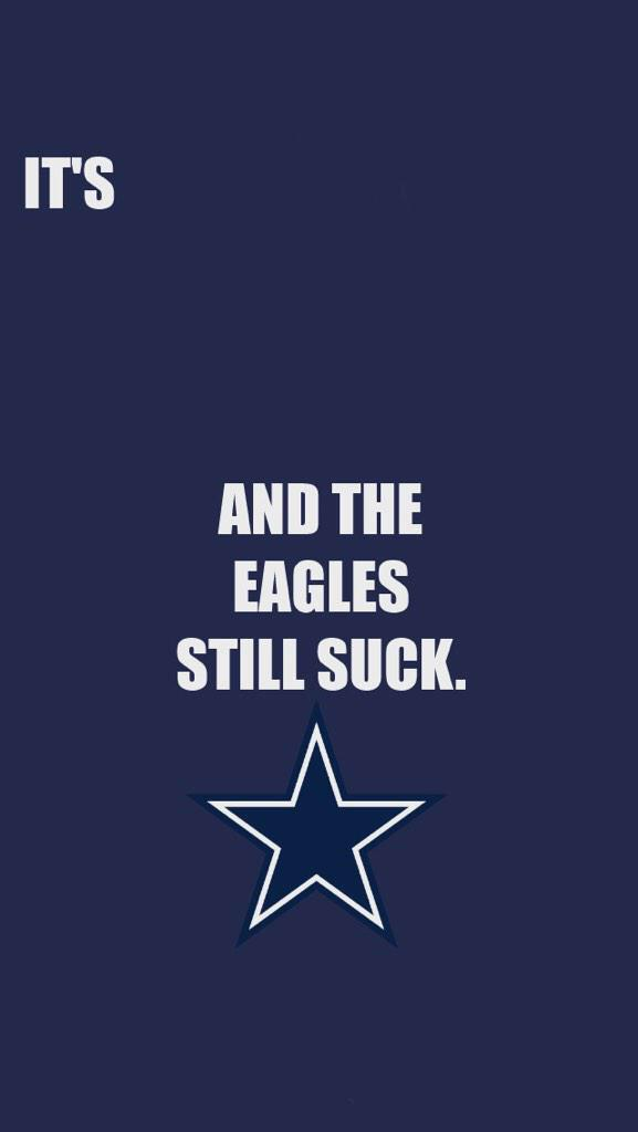 Cowboys Nation On Twitter Here Is That Wallpaper Again For Anyone Previously Missed It Tco TphCMtD5JK