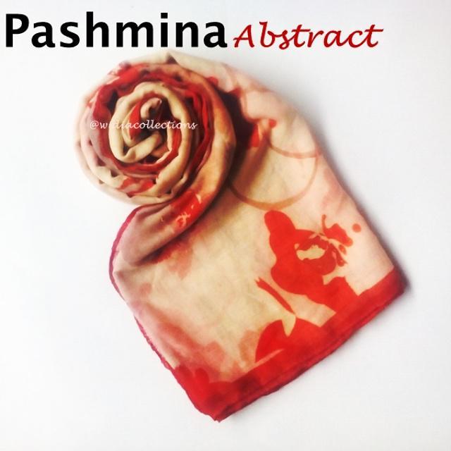 Pashmina Abstract Ukuran : 180cm x 80cm Material : Polyester IDR 35.000/pcs #tudungmalaysia #tudungsingapore pic.twitter.com/HO0JzHJ9kU