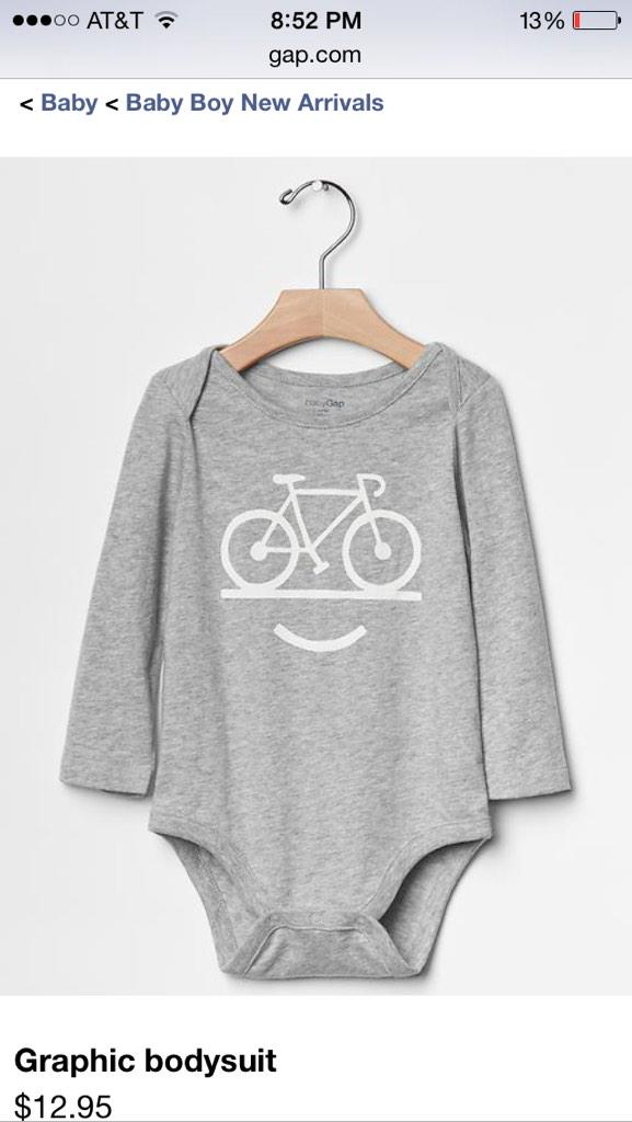 @gap You are HACKS: @pgball: Dear @Gap, why did you steal the @peopleforbikes logo? #NotCool http://t.co/kZwVjhM3bg