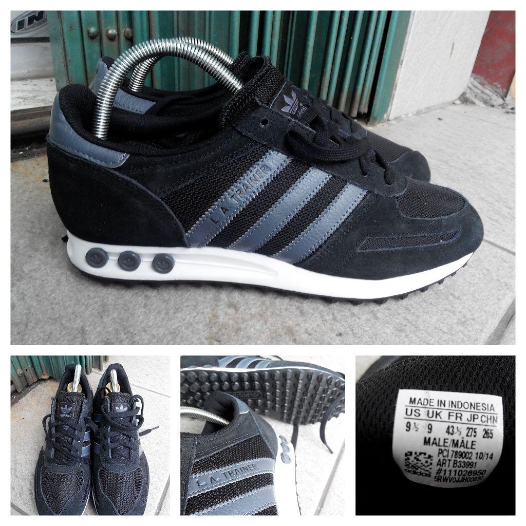 Pegashoes Bandung on Twitter: Adidas Gazelle II (Dark Grey