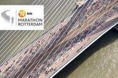 NN Marathon Rotterdam • 2019