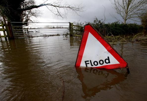 More than half of small businesses don't have flood plans http://t.co/02oNFYSY0X http://t.co/yaC6MngqPH