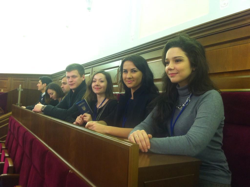 Верховная Рада отменила внеблоковый статус Украины - Цензор.НЕТ 6936
