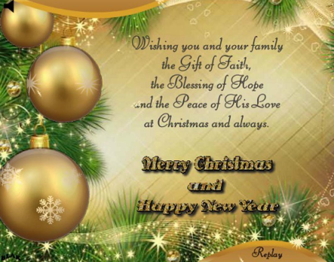 "Merry Christmas Wishes To All 2015 2016 Sayings Quotes: Liz On Twitter: ""@maroulakiz Thank You Maria For Being"