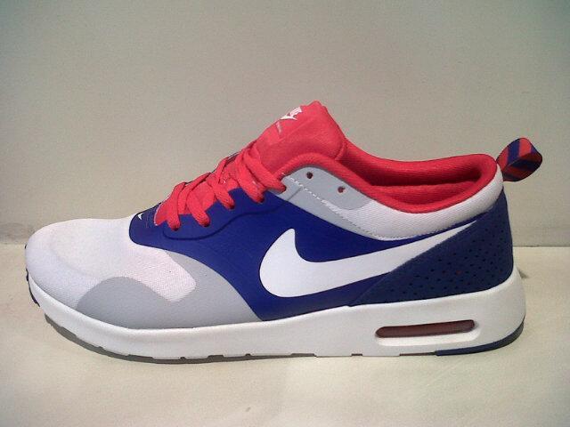 oben Suchergebnis auf für: Nike Air Max 90 44 zu verkaufen