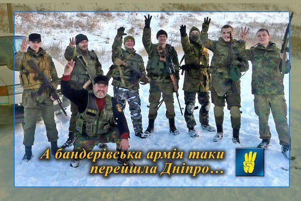 """Террористы """"ДНР"""" узаконили вымогательство, требуя по 500 грн. за пропуски - Цензор.НЕТ 6716"""