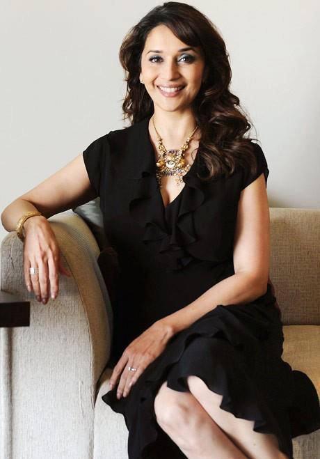 #MadhuriDixit #Bollywood She still shines.. http://t.co/QBj2Sr7p6b