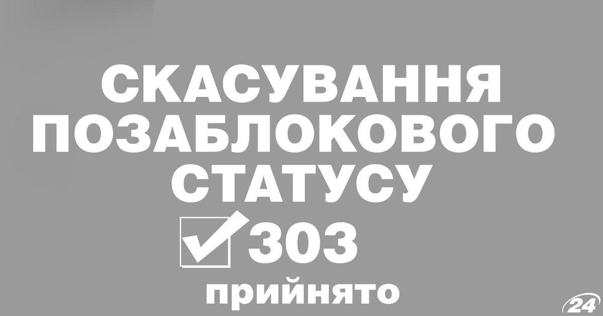 """Нужно предотвратить """"распил"""" бюджетных средств, направленных на нужды обороны, - Юрий Береза - Цензор.НЕТ 4149"""