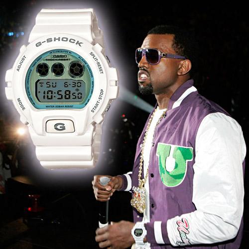 Часы — один из немногих аксессуаров, что могут позволить себе носить деловые мужчины.
