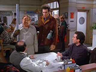 Festivus!  May the airing of grievance begin!  I got a lot of problems with you people! http://t.co/jsQgpbMLFf