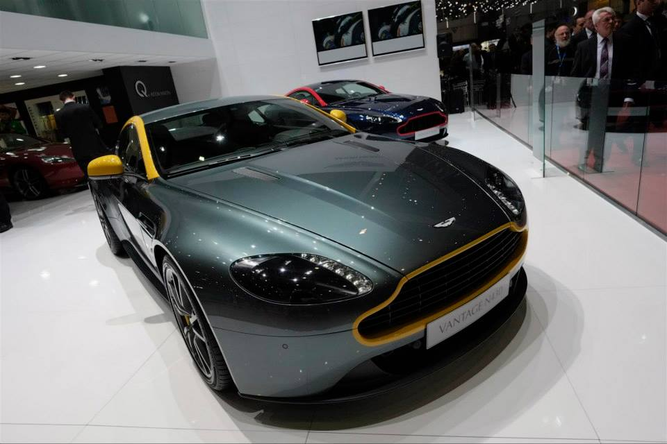 Watch as well Aston Martin Db11 Video Analysis Full Tech Details Prices And in addition Aston Martin Db8 also Aston Martin Db11 Makes Debut 2016 Geneva Motor Show 351941 also Vantage. on new aston martin db9