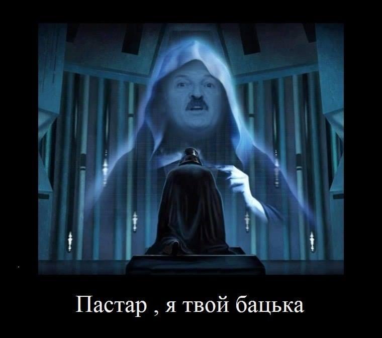Большинство россиян не готовы платить за благополучие Крыма из собственного кармана, - опрос. - Цензор.НЕТ 2210
