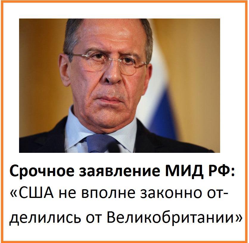 Путин подписал документ о присоединении Кыргызстана к Евразийскому союзу - Цензор.НЕТ 2005