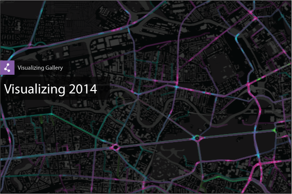 Visualizing 2014: A look at the year's major events and trends through #dataviz http://t.co/85vJKOpWnZ http://t.co/G9aCLaAoET