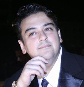 Mehndi masala by adnan sami khan on amazon music amazon. Com.