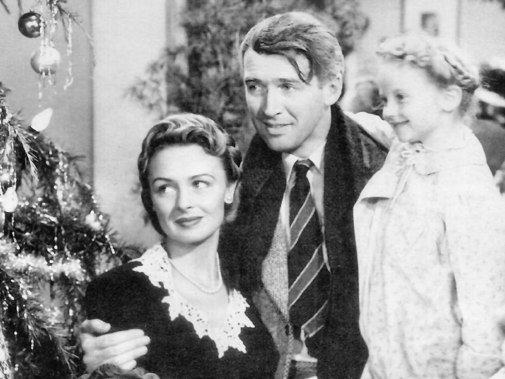 What's your favourite film to watch during the holidays? http://t.co/n1ZmBD8XEJ