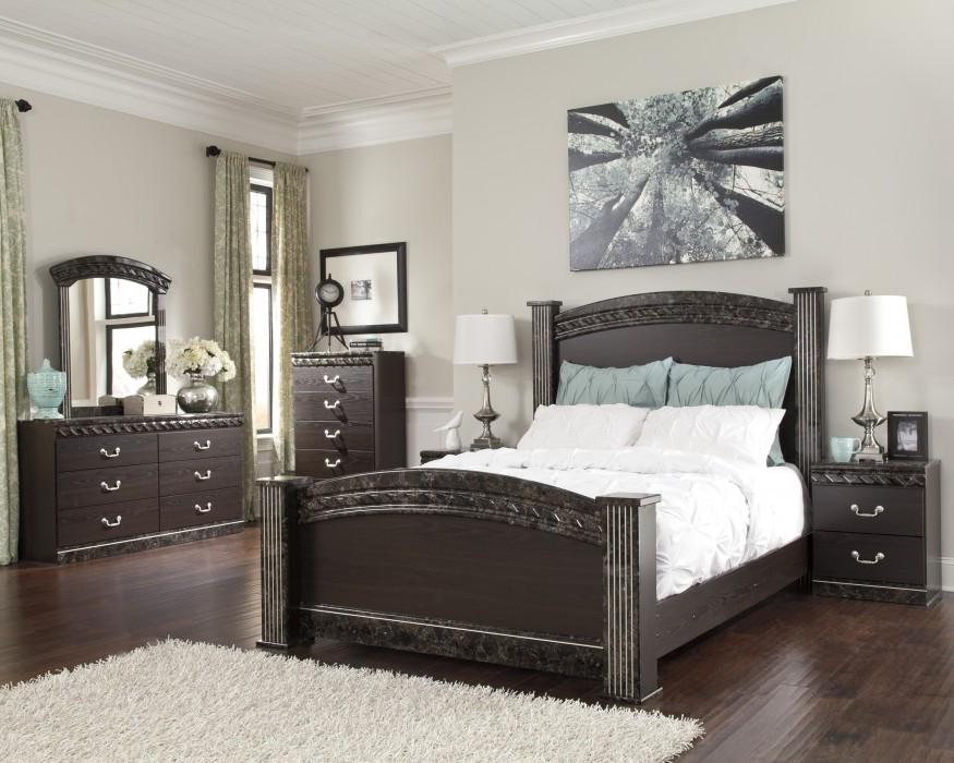 National Rent To Own On Twitter Vachel Is Stunning Bedroom Sets