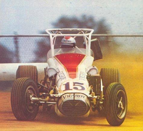 Impossible the duquoin midget december 18 seems brilliant