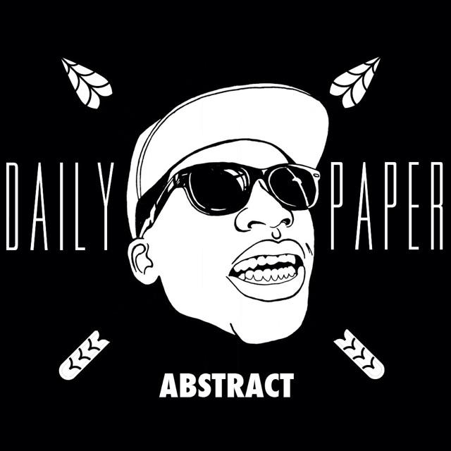 Here's a Christmast Gift fo y'all. A mix i did for @Dailypaper_ .. https://t.co/ikFcPCfSYN http://t.co/5uYyJAi4hn