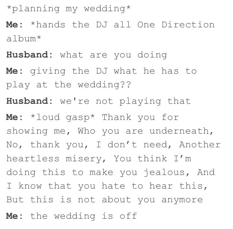i LAUGHED WAY TOO HARD #WeAreAll1D #WeAreAll1Dfollowparty http://t.co/xcEdJW3CWP