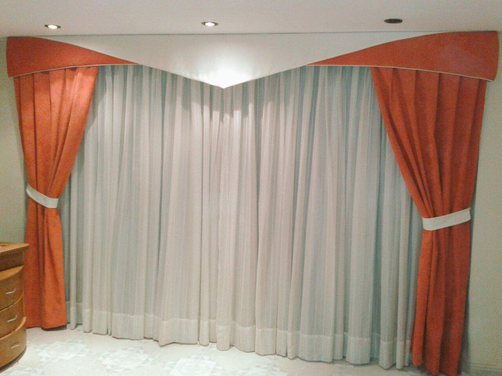 coro cortinas on twitter confecci n de cortinas mis