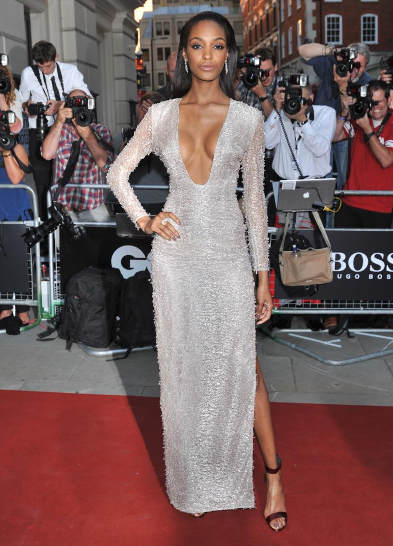 Twitter Jourdan Dunn naked (45 photos), Topless, Cleavage, Twitter, see through 2006