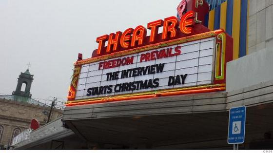 I now have the freedom to see a grade B movie on Xmas day!!! http://t.co/F8kJFaydpG