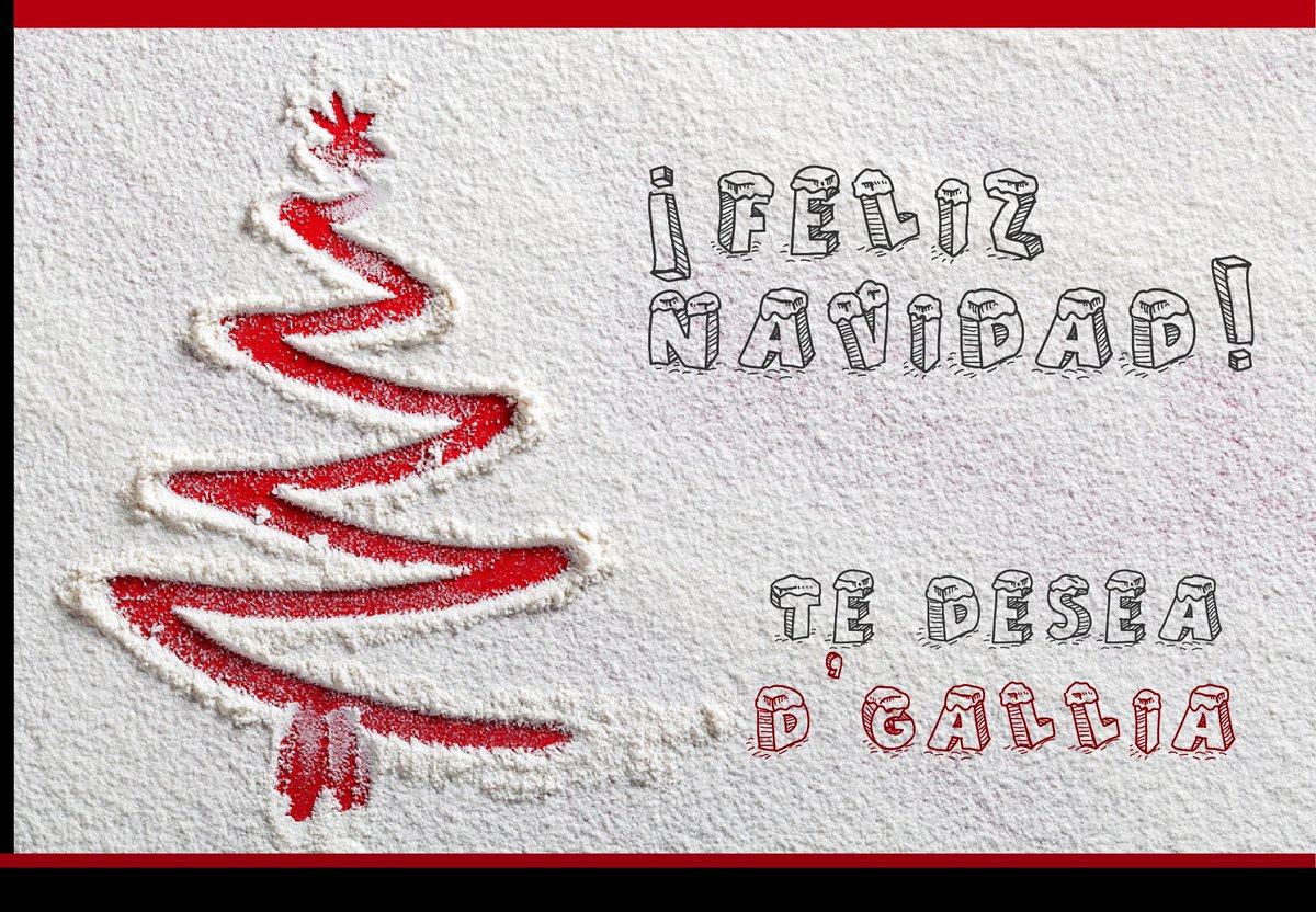 Sigan trazando sus sueños amigos twitteros! #feliznavidad #navidadDGallia http://t.co/k6yosSOXsq