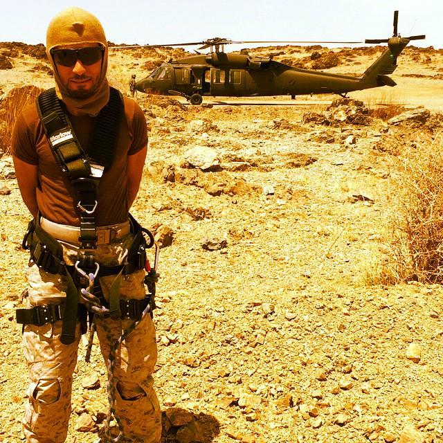 الموسوعه الفوغترافيه لصور القوات البريه الملكيه السعوديه (rslf) - صفحة 27 B5mk-kVCMAEToaG