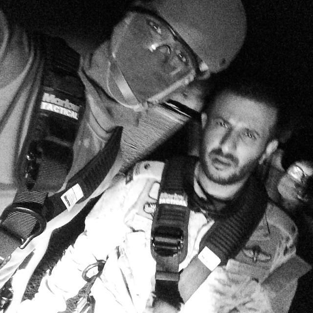 الموسوعه الفوغترافيه لصور القوات البريه الملكيه السعوديه (rslf) - صفحة 27 B5mk_dUCAAAVwGU