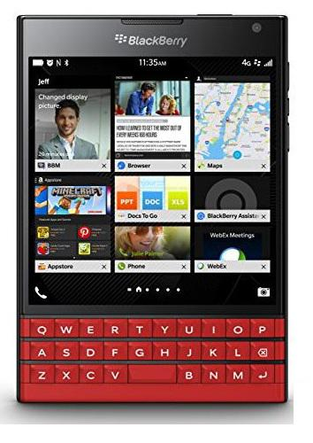 Order your BlackBerry Passport at KES 75,000 WIDER VIEW all the way http://t.co/D9A5JMJSB0