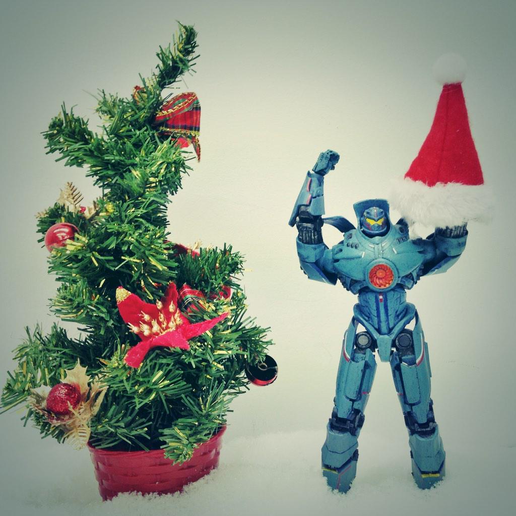 メリークリスマスイブロケットエルボオオオオオォォォォォォオオオォォォォォォォォォォォォォオォォォォォォォォォォォォォ pic.twitter.com/y9KadYgMgu
