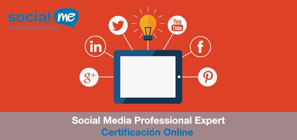 Conoce las herramientas de integración en #RedesSociales. Certifícate con nosotros: http://t.co/tO2puSC7LA http://t.co/aZyNaLwq2f